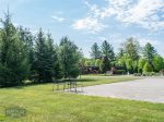 Hearthside Grove Luxury Motorcoach Resort Lot 235